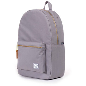 Herschel Settlement Backpack Grey